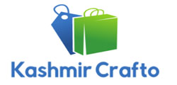 Kashmir Crafto Shop
